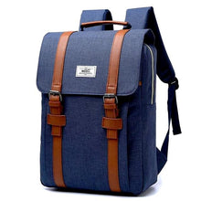 Smartstyle | Laptop Backpack