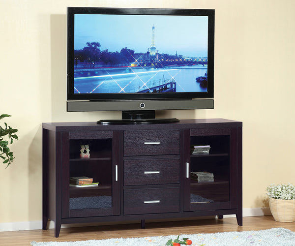 Toretto Collection TV Stand
