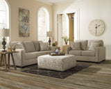 Alenya Sofa/Loveseat