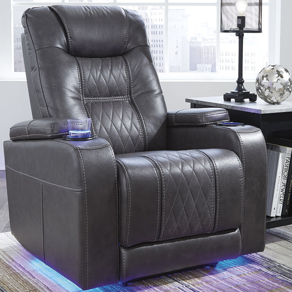 Composer Collection Recliner