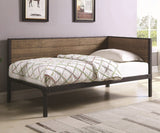 Getler Daybed Collection