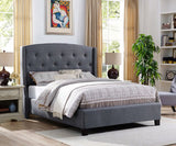 Eva Bed Only Collection