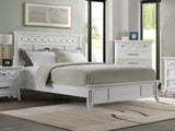 Magnolia Bed Only Collection