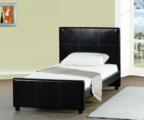 Illiad Bed Only Collection