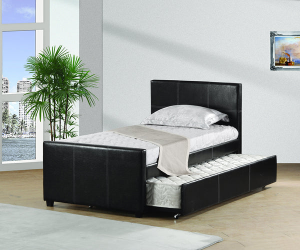 Perd Bed Only Collection