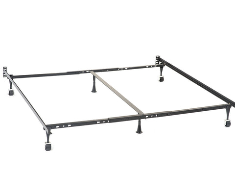 Adjustable Frame