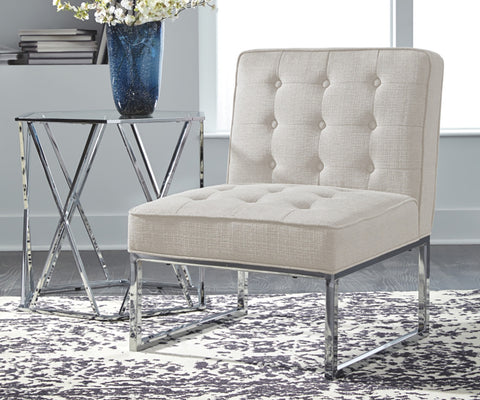 Cimarosse Accent Chair