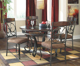 Glambrey Dining Height Collection