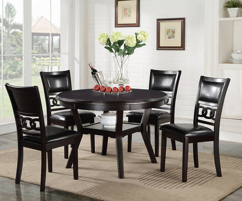 Gia Dining Collection