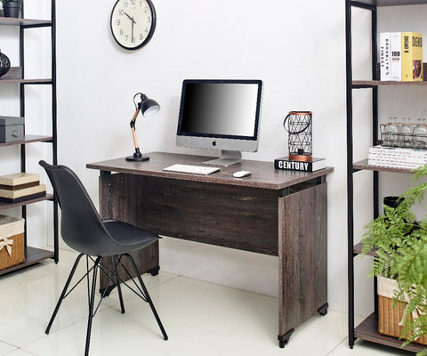 Urban Desk Collection