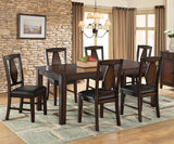 Tuscan Hills Dining Collection