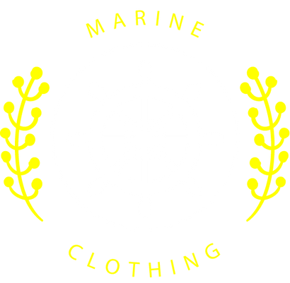 Marine Clothing Co.