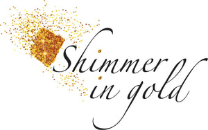 Shimmer In Gold LLC