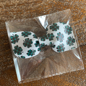 $3 Kinsley Bow on Clip