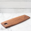 Slim Serving Board