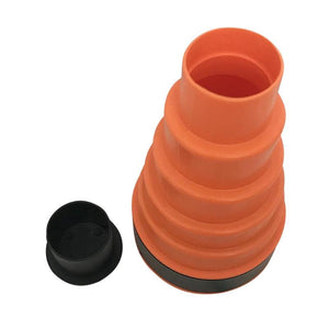 Sink Air Blaster Plunger Drain The Clog Blaster The Ultimate Dredging Tool
