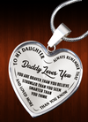 Daddy Loves You Signature Collection