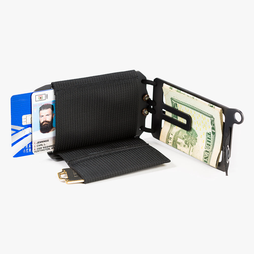 Axis Wallet
