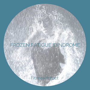 Frozen Fatigue Syndrome