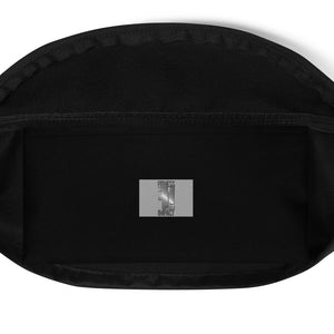 #impactathlete Elite Fanny Pack - Impact Performance Club