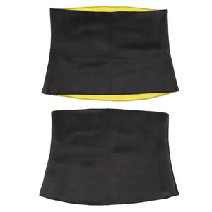 Healthy Slimming Weight Loss Exercise Waist Belt - Impact Performance Club