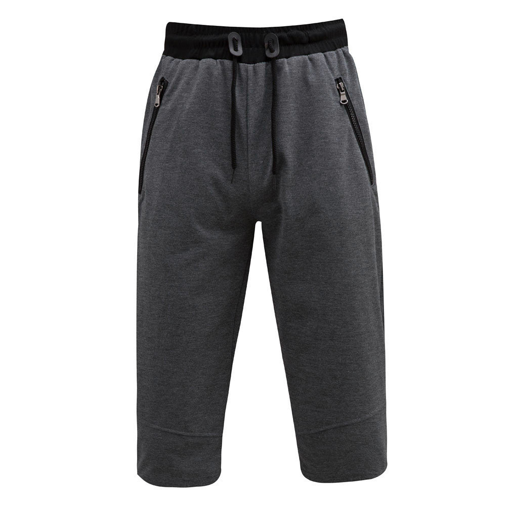Casual Men's Sports Athletic shorts