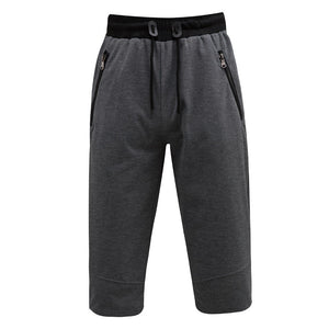 Casual Sports Shorts - Impact Performance Club