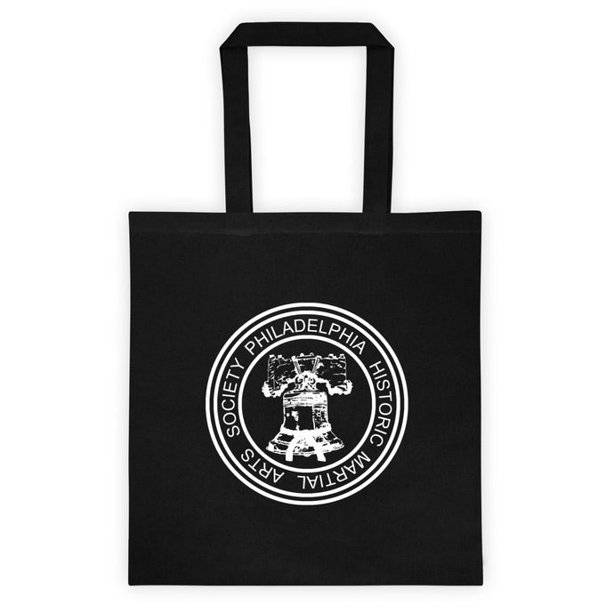 Philadelphia Hall of Fame Tote bag