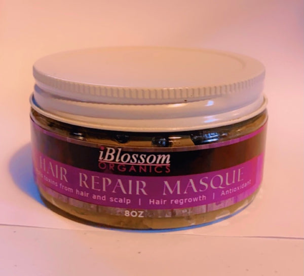 iBlossom Daily Conditioner