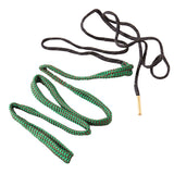 Cleaning rope for 22 caliber, .223 or 5.56, fits AR-15