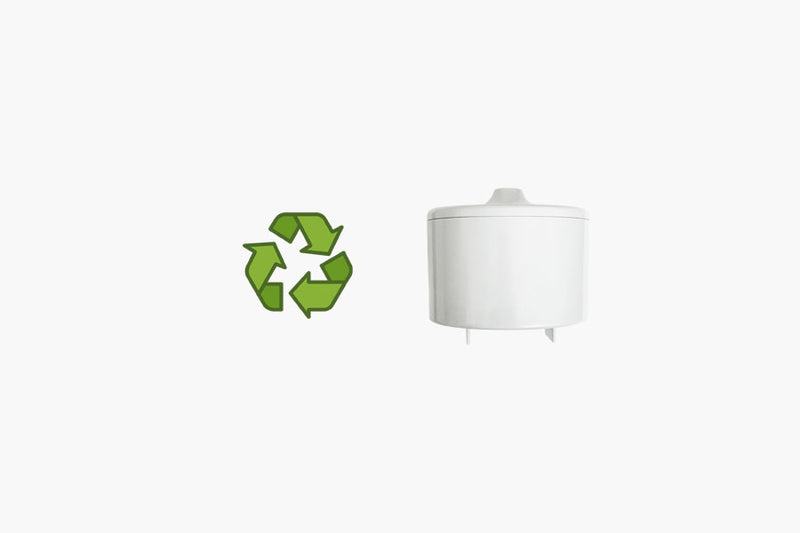 Filter Recycling Program