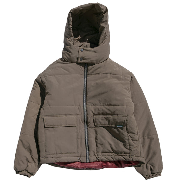 Lost Palms Jacket