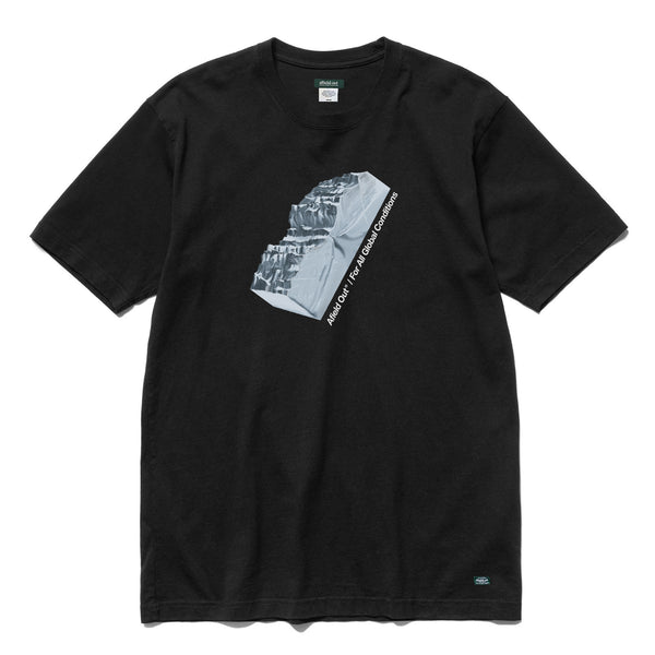 Tectonic T-Shirt