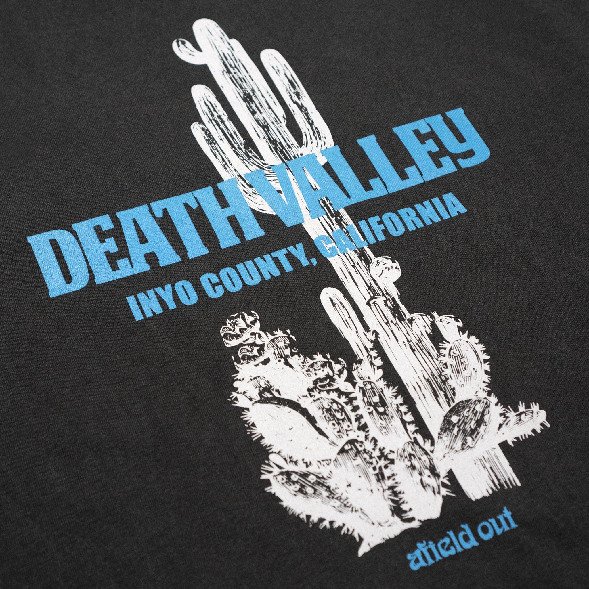 Pepper Valley T-Shirt