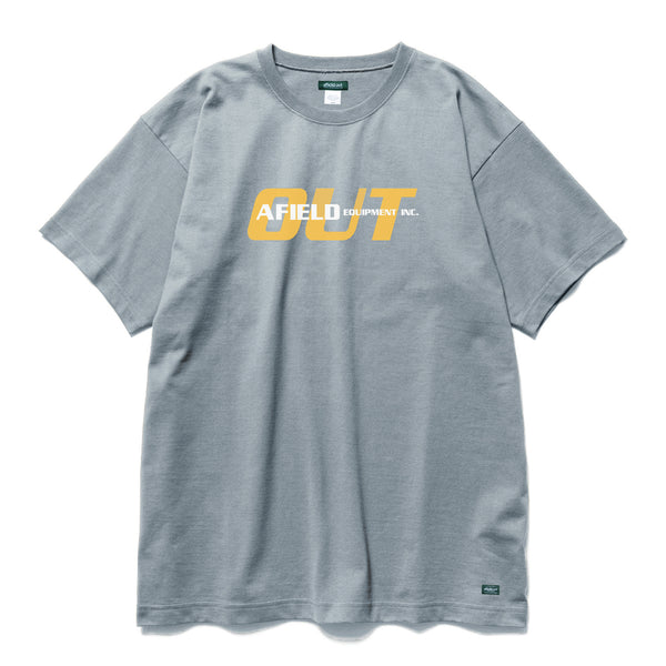 Equipment T-Shirt