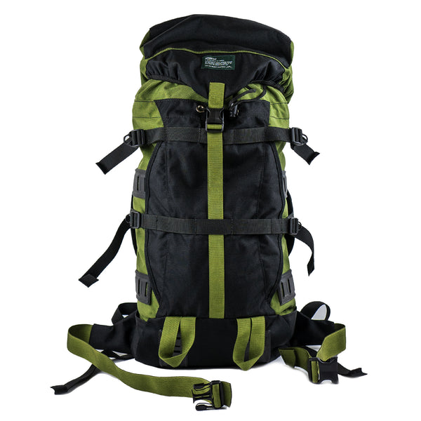 Joffre Backpack
