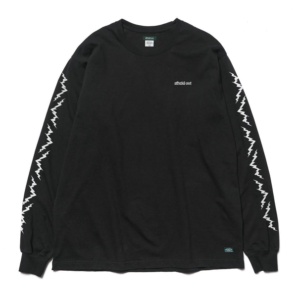 Mojave Long Sleeve T-Shirt