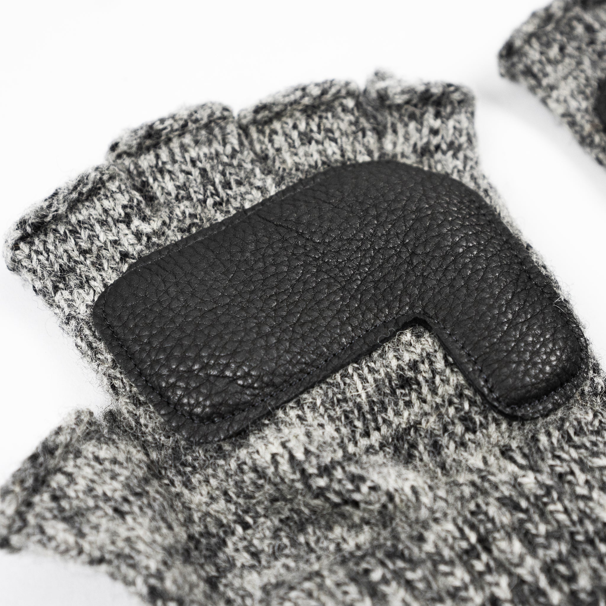 Pepper Fingerless Trail Gloves