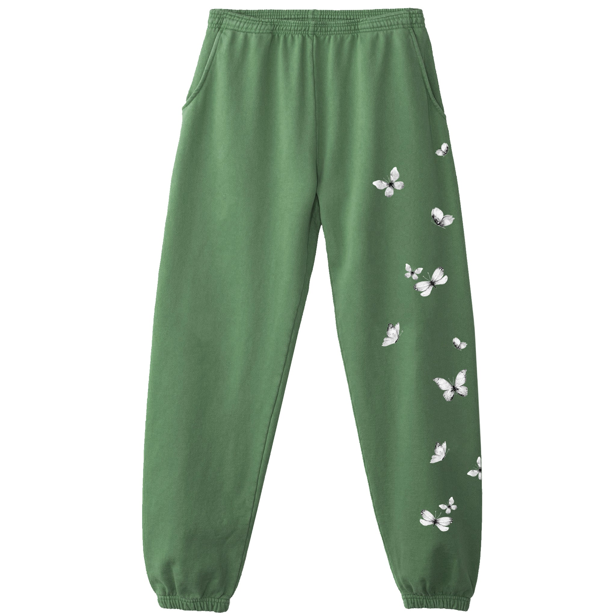 Pine Migration Sweatpants