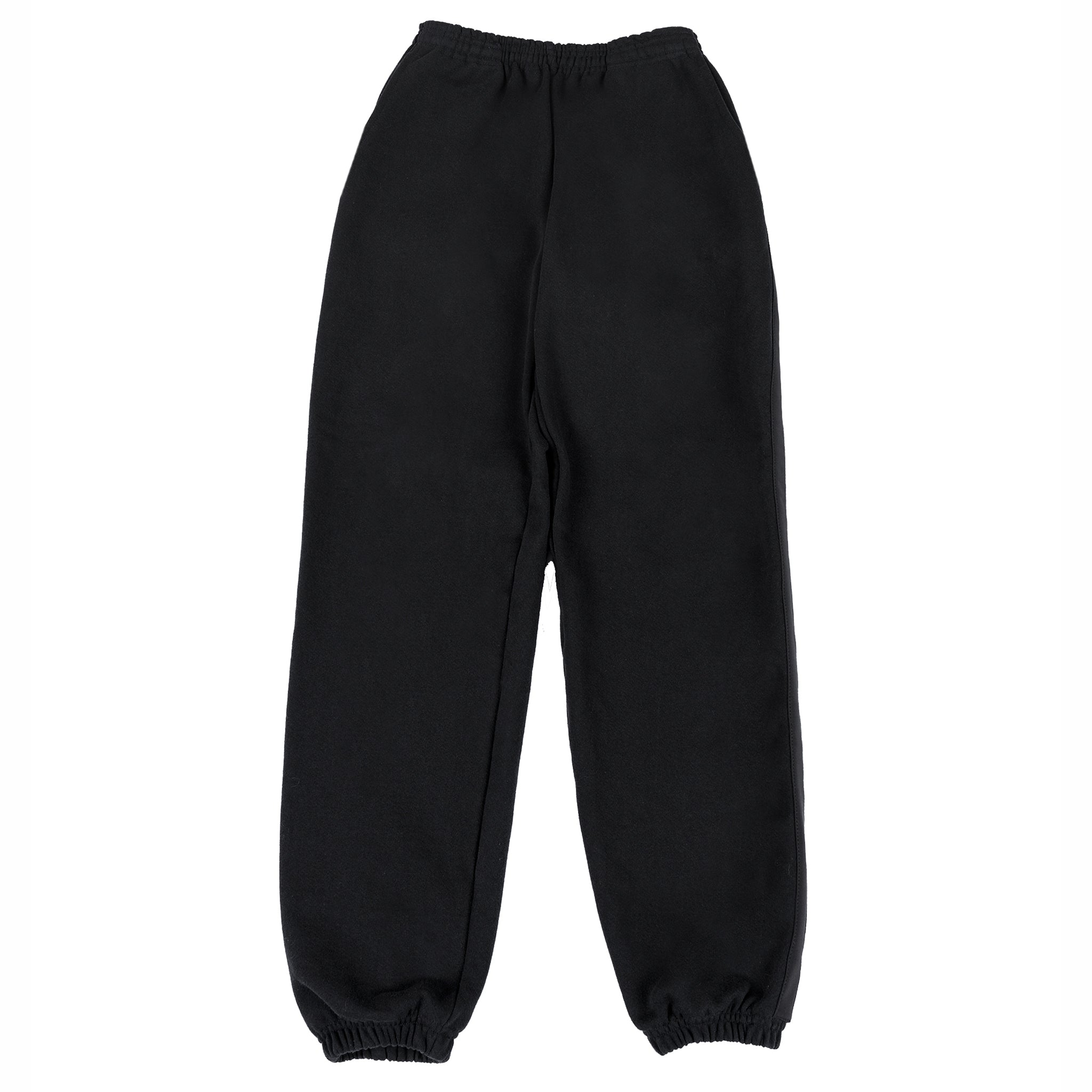 TREK SWEAT PANT