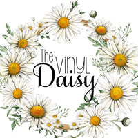 The Vinyl Daisy