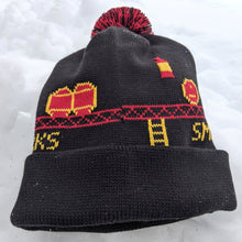 8-Bit Retro Toque