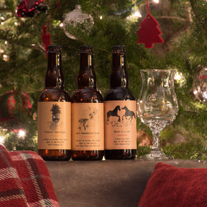 Holiday Sampler Pack