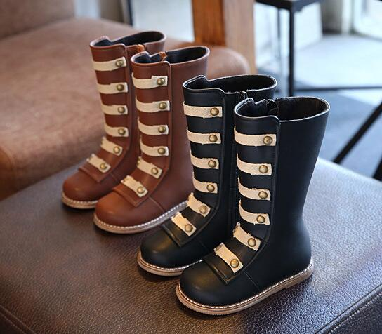 Marnie Riding Boots