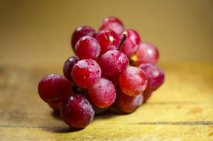 3 Things That Can Happen When You Don't Get Enough Grape Seed Extract