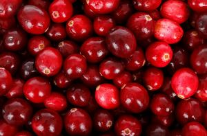 4 Health Benefits of Taking Cranberry Supplements