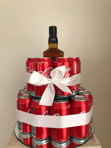 gifts for him valentines day alcohol