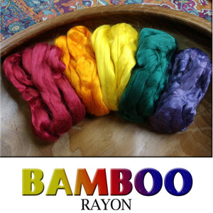 GROUP SALE BAMBOO