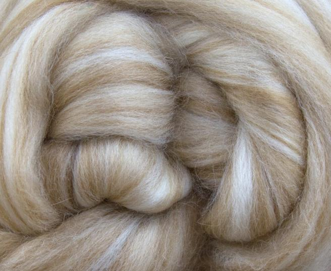 GROUP SALE - *Give up to 3 weeks for delivery * 50/50 baby camel/18.5 micron merino   - ONE POUND