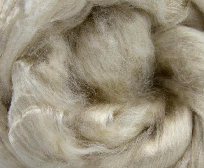 GROUP SALE - Mint infused cellulose fiber.  ONE POUND